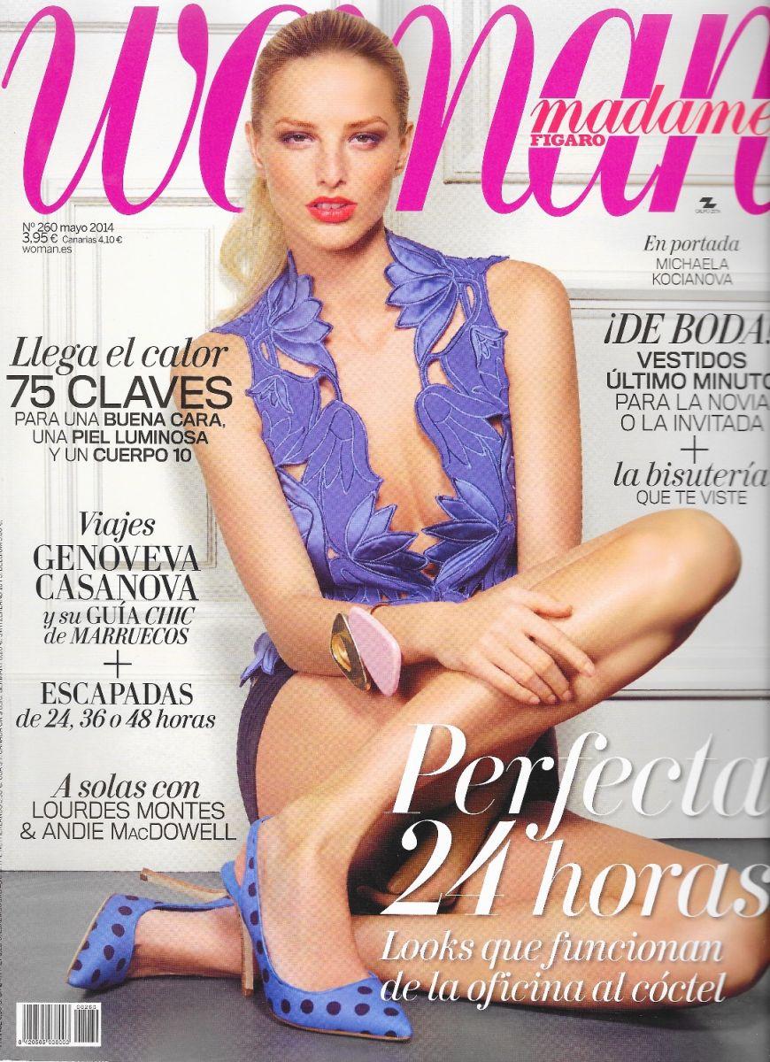 woman_portada-542-1200-1200-80