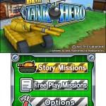 Nintendo DSi games