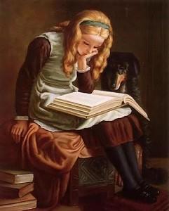 _Girl-Reading-Book600