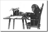 money-on-typewriter