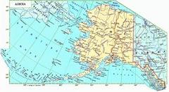 Alaska-rus