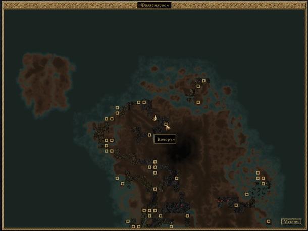 Morrowind-MAP-23