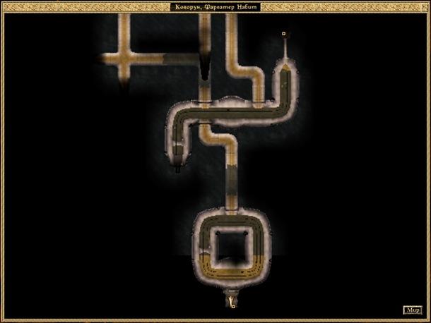 Morrowind-MAP-25a