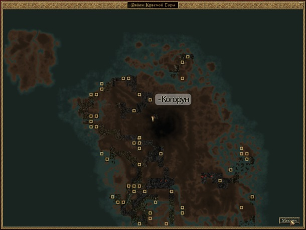 Morrowind-MAP-26a