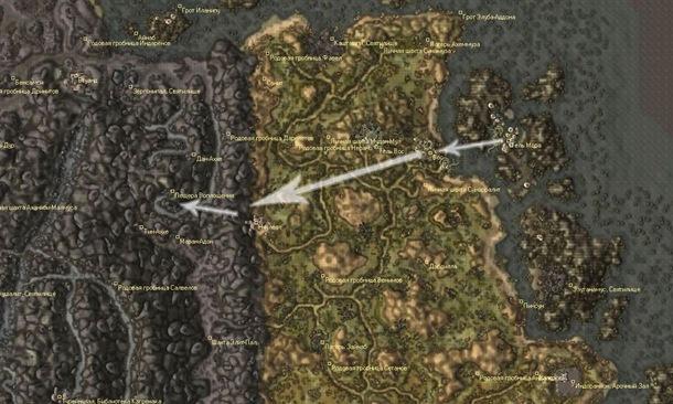 Morrowind-MAP-27a