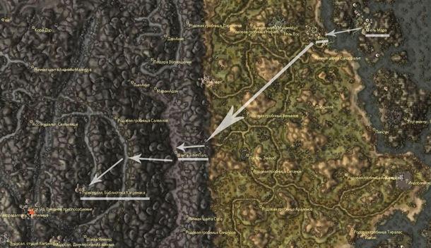 Morrowind-MAP-ScreenShot-200