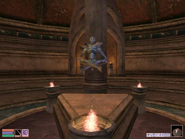 Morrowind-ScreenShot 188 (40)