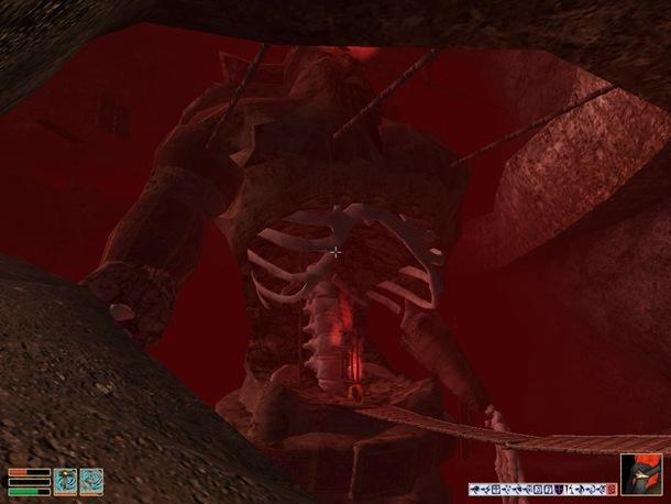 Morrowind-ScreenShot 188 (72)
