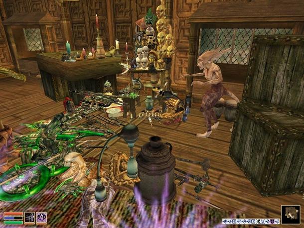 Morrowind-ScreenShot 285 (60)