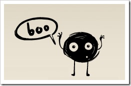 BOO-small