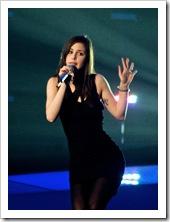Lena_Oslo3_cropped