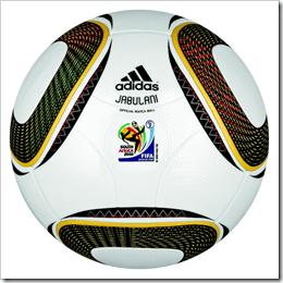 jabulani-balon-oficial-mundial-sudafrica-fifa-2010