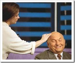 Luzkov2
