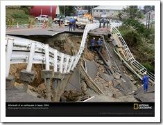 japan-earthquake-3