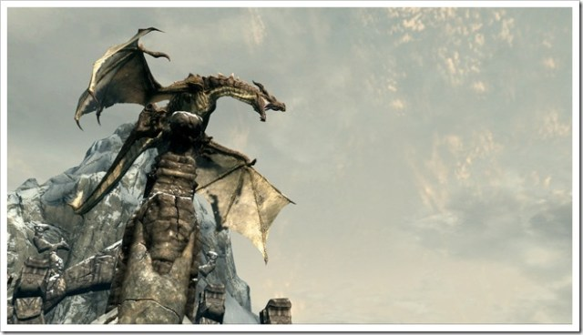 skyrim-screenshot-3-5