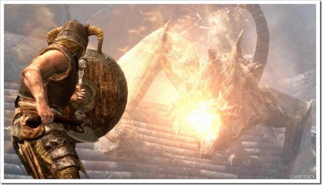 skyrim-screenshot-5-3