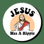 jesus_was_a_hippie-1SH