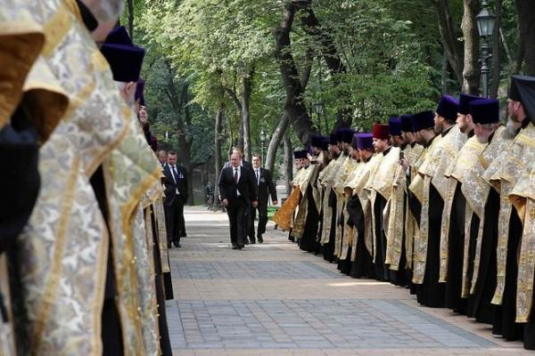 Putin_Kiyev_1025
