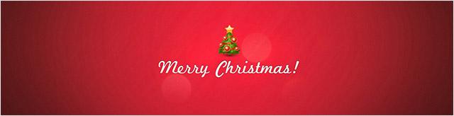 _christmas-640