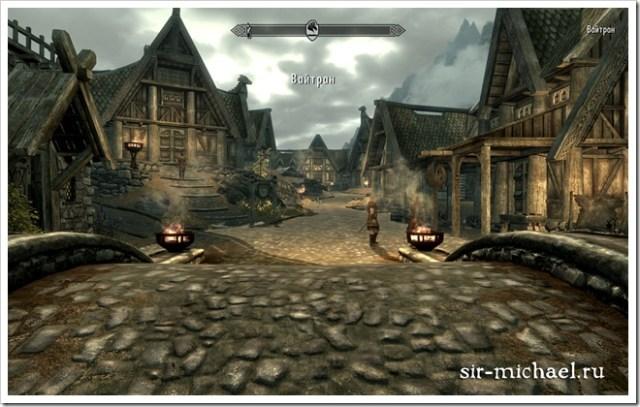 TES V-Skyrim-ScreenShots (15)