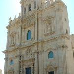 Sortino - Chiesa Madre San Giovanni