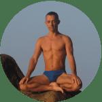 benoit-le-gourrierec-siracusa-yoga-festival