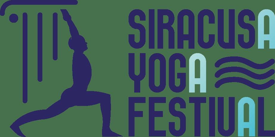 siracusa-yoga-festival-logo