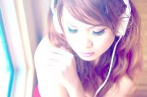 musicsum