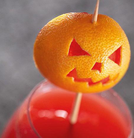 halloweenmikansum