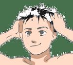 多くの人が勘違い!?抜け毛を防ぐ頭皮ケア方法