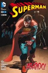 superman_num30