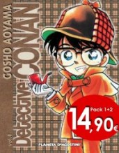pack-det-conan-nueva-ed-12_9788468480398