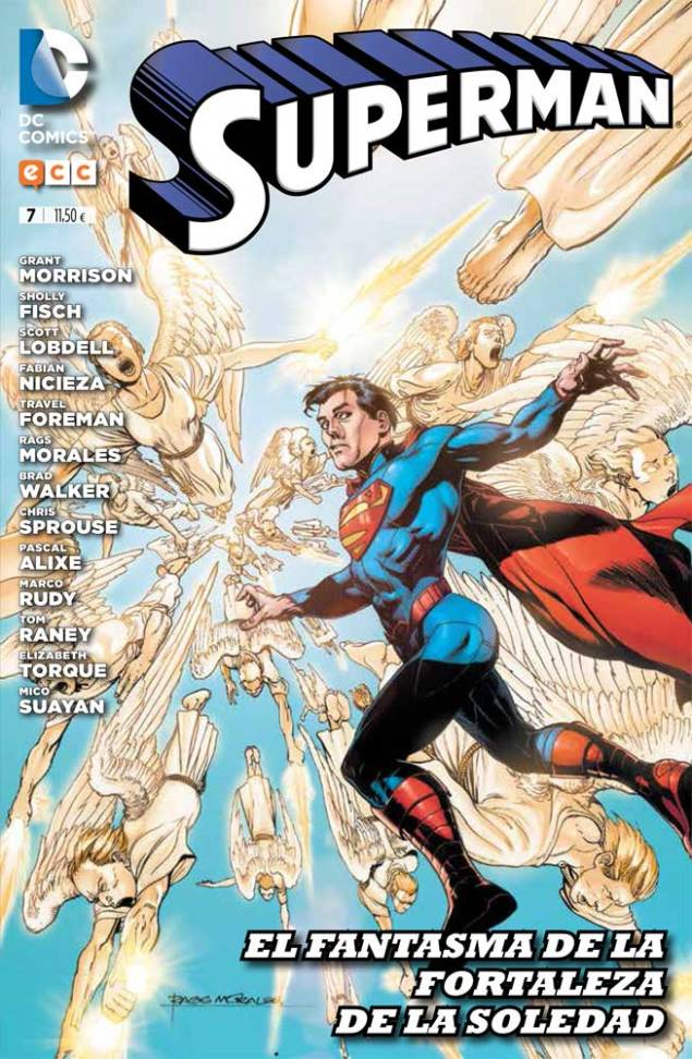 superman_reed_num7