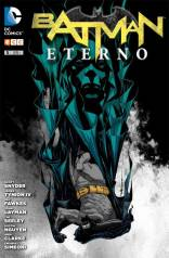 batman_eterno_num5