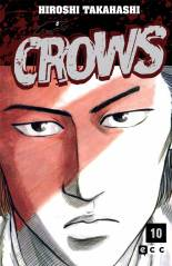 crows_num10