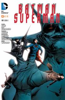 batman_superman_num17