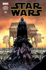Star Wars 002-000