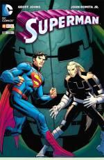 superman_num35