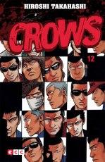 crows_num12