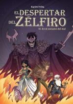 Zelfiro