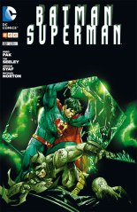 batman_superman_num22