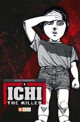 Ichi-the-killer_5