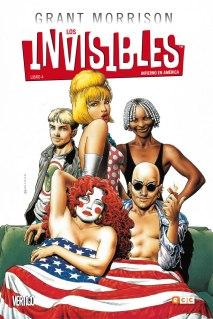 invisibles_num4