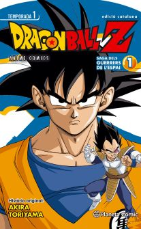 portada_bola-de-drac-z-anime-series-saiyan-n-01_daruma_201505131210
