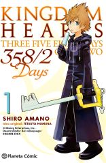 portada_kingdom-hearts-3582-days-1_daruma_201505131102