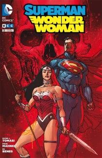 superman_wonderwoman_num3