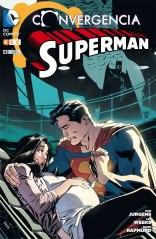 superman_num42