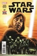 star-wars-7-cover-142345