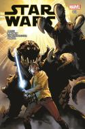 Star_Wars_10_final_cover