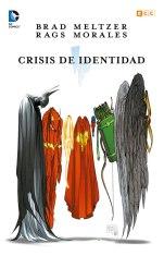crisis_de_identidad